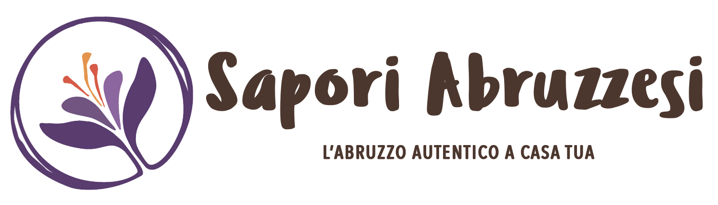 Sapori Abruzzesi